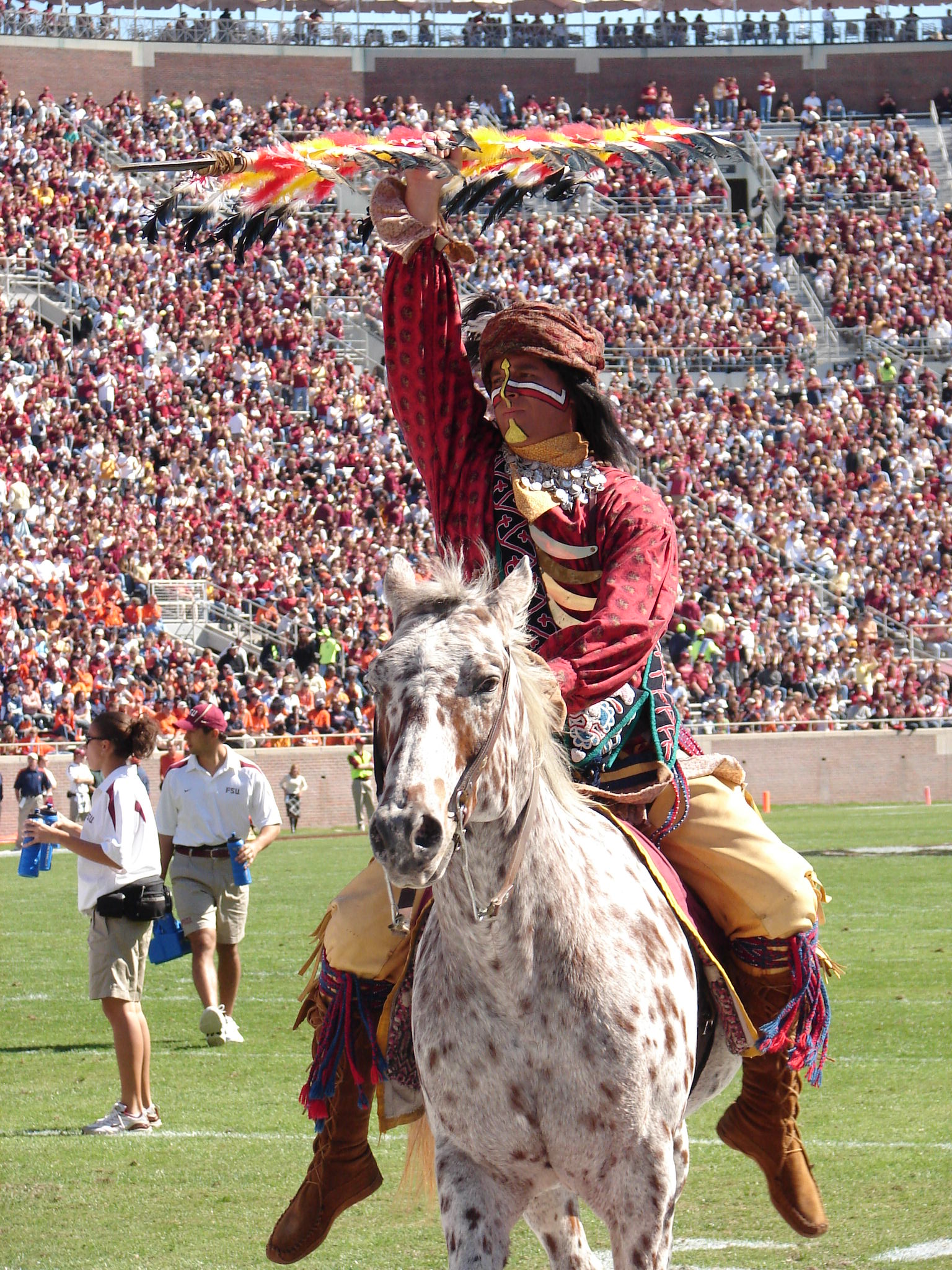 Chief_Osceola_on_Renegade_FSU