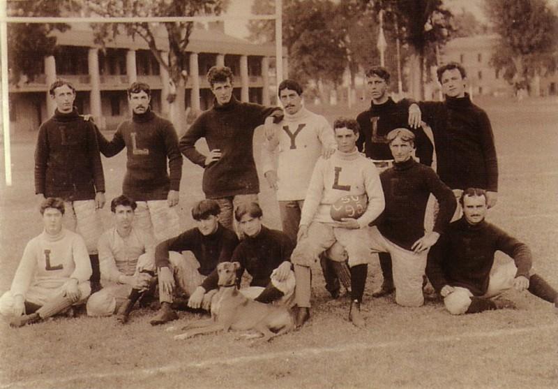 Lsu_tigers_1895