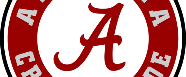 Third Saturday in October:  Alabama-Tennessee Rivalry