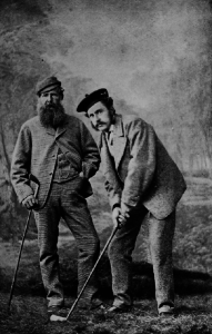 381px-Old_and_Young_Tom_Morris