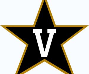 Vanderbilt Traditions