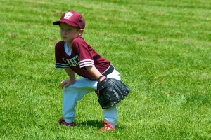 800px-LIttle_League_baseball,_May_2009
