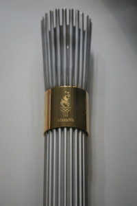 399px-1996_Atlanta_Olympic_Games_Torch_(Replica)