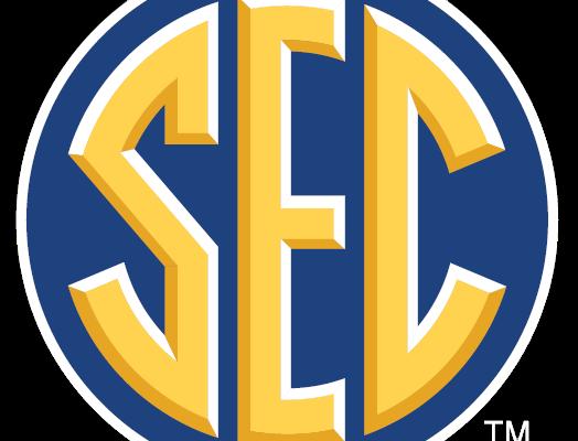 SEC Title Game History:  Alabama vs. Florida