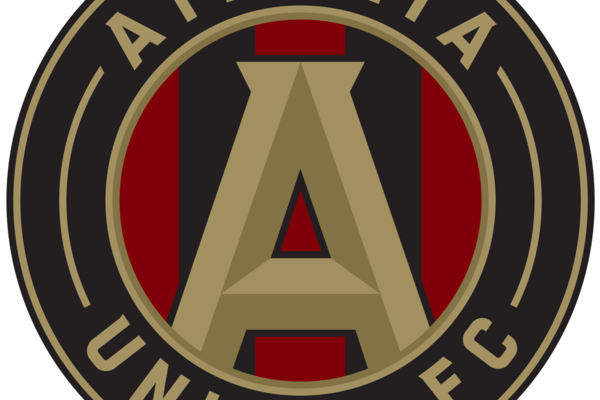 Atlanta Professional Soccer:  Who Knew?